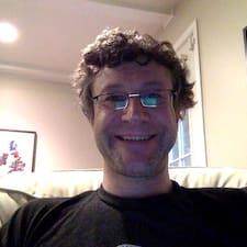Martyn Avatar