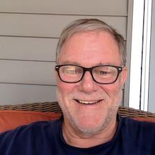 Doug Brukerprofil