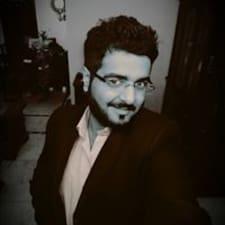 Khuranaさんのプロフィール