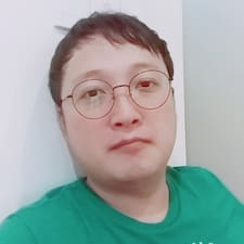 Raymond(KYU PONG)