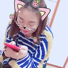 Профиль пользователя Qianqian