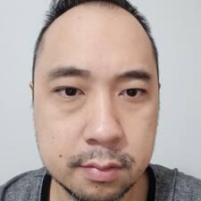 Benny User Profile