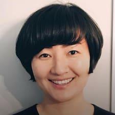Profil korisnika Nai Young