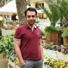 Profil korisnika Mohammad Hussein