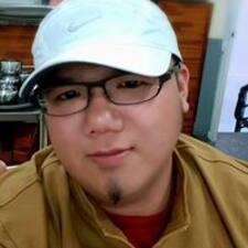 Owen Cheng Kullanıcı Profili