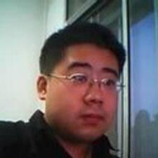 Qifu User Profile