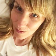 Profilo utente di Jen