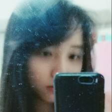 欣雨 User Profile