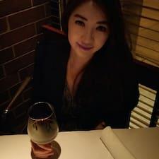 Jia Yao
