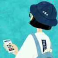 Profilo utente di Yiyu