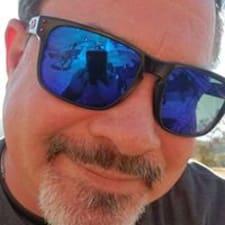 Damon - Profil Użytkownika