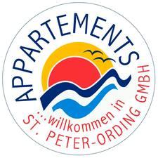 Appartements In SPO GmbH