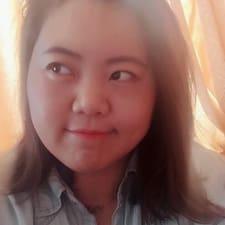 娄娄 User Profile