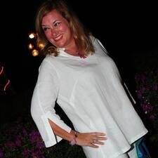 Profilo utente di Maria Cinzia
