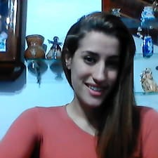 Profil korisnika Grisel