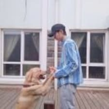 Profil korisnika Aoyi