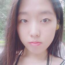 曹彤阳 User Profile