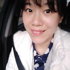 Profil korisnika 晨璐