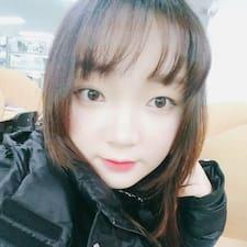 형원 User Profile