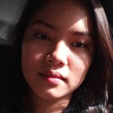 Alyssa Nicole User Profile