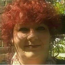 Jackie - Profil Użytkownika