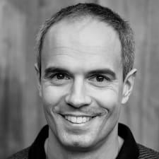 Francois-Olivier User Profile