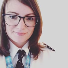 Vanessa's profile photo