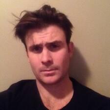 Brody User Profile