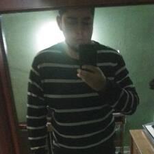 Jesus Uriel User Profile