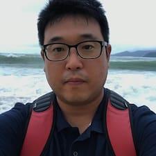 Benjamin Youchan Kullanıcı Profili