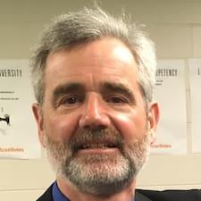 Phillip Brett User Profile
