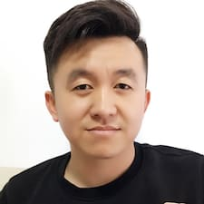 Profil korisnika Aza