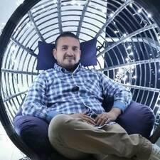 Το προφίλ του/της Juan