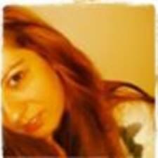 Profilo utente di Elissavet