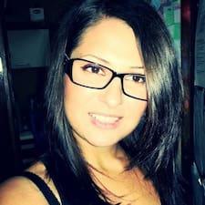 Profilo utente di Radostina