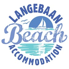 Langebaan Beach Accommodation