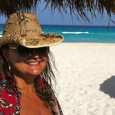 Maria Cecilia - Profil Użytkownika