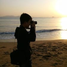 Profil Pengguna 宏鑫
