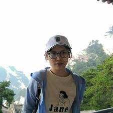 Profil utilisateur de 桓