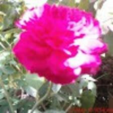 Lasantha User Profile