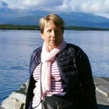 Marie-Christinee님의 사용자 프로필
