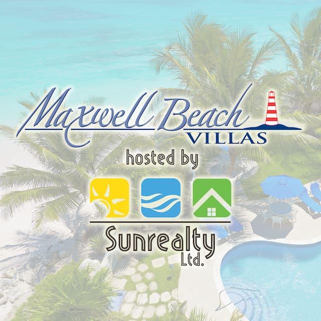 Sunrealty Ltd. User Profile
