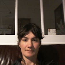 Emilie - Uživatelský profil