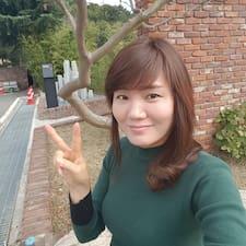 김 Kullanıcı Profili