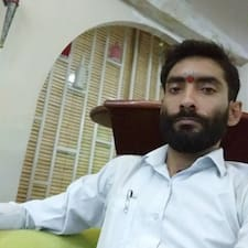 Banshidhar Brukerprofil