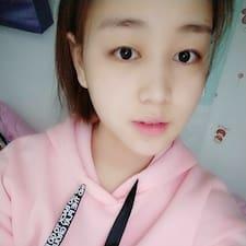 赤梅 User Profile