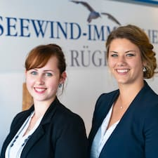 Seewind-Immobilien User Profile