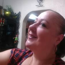 Guiselle Kullanıcı Profili