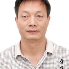 Profil korisnika 学宏