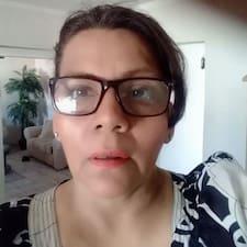 Martha Leticia User Profile